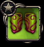 Icon item 0738