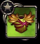 Icon item 0736