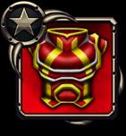 Icon item 0668