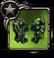 Icon item 0507
