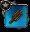 Icon item 0467