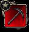Icon item 0471