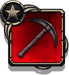 File:Icon item 0471.png