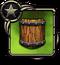 Icon item 0255