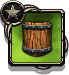 File:Icon item 0255.png