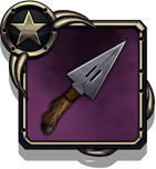 File:Icon item 0520.png