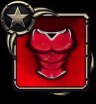 Icon item 0624
