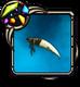 Icon item 0390