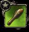 Icon item 0042