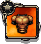 File:Icon item 0260.png