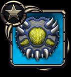 Icon item 0706
