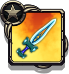 File:Icon item 0075.png