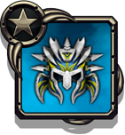 File:Icon item 0509.png