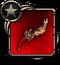 Icon item 0650