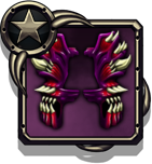 Icon item 0724