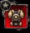 Icon item 0325