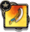 Icon item 0601