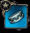Icon item 0828