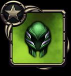 Icon item 0268