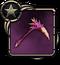 Icon item 0920