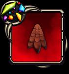 Icon item 0368