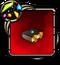 Icon item 0424