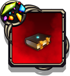 File:Icon item 0424.png