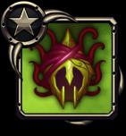 Icon item 0733