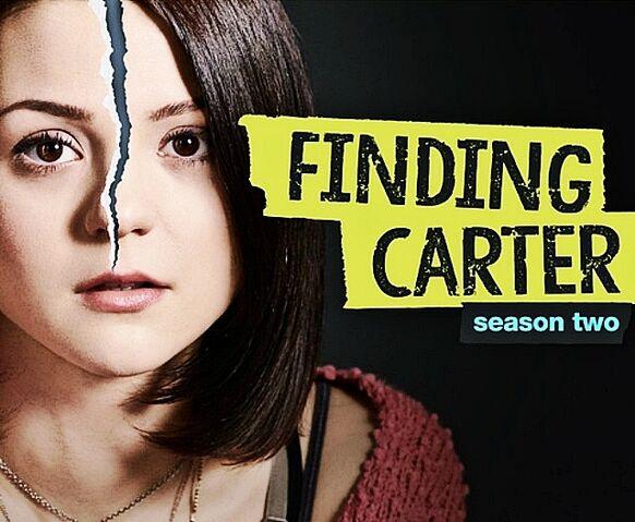 File:Finding Carter S2 poster.jpg
