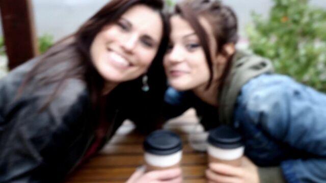 File:1x01 18 Lori, Carter (flashback).jpg