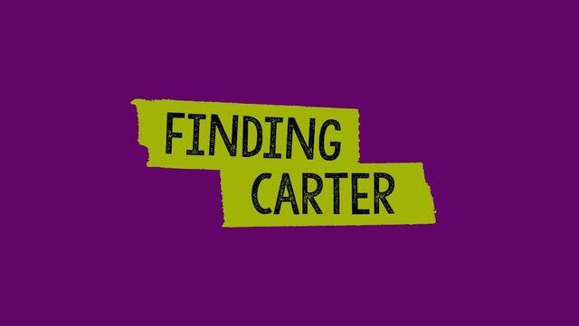 File:Finding Carter logo.jpg