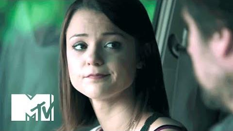 Finding Carter Official Mid-Season Trailer MTV