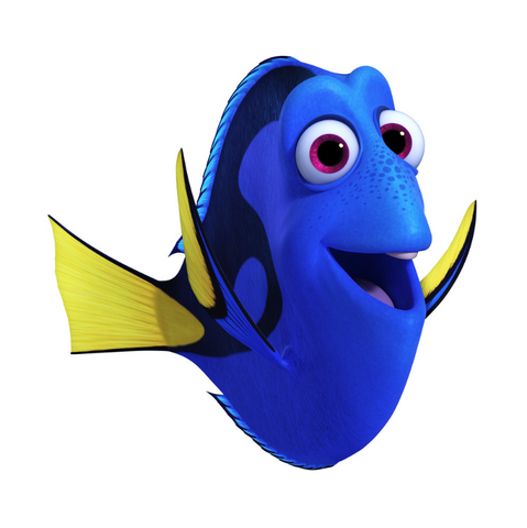 File:Dory Flippers Up.png