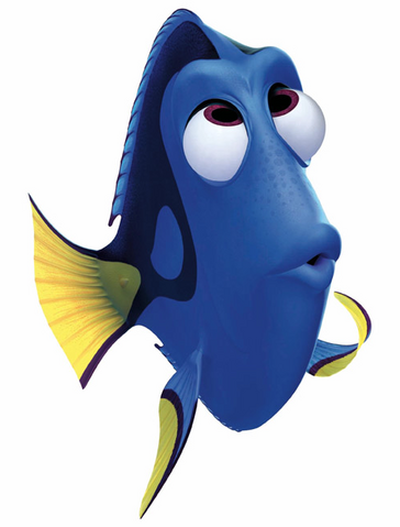 File:Dory Confused.png