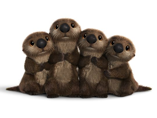 File:Otters01.jpg