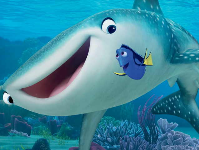 File:Destiny Dory Textless.png