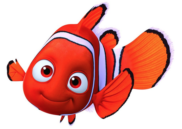 File:Red Nemo.png