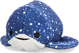 File:Ray tsum.png