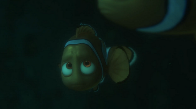 File:Nemo is Worried.png