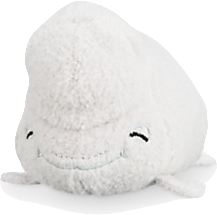 File:Bailey tsum.png