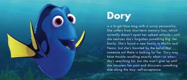 File:Dory Bio.png