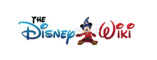File:DisneyWikiWordmark.png