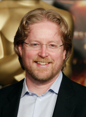 File:Andrew Stanton.png