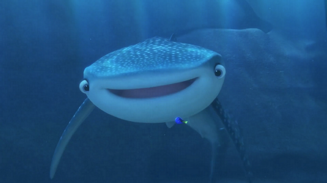 File:Dory?.png