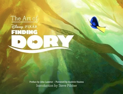 File:The Art of Finding Dory.png