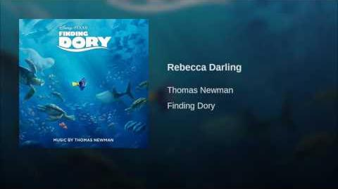 Rebecca Darling