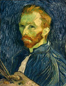 File:Img vangogh self-portrait lg.jpeg