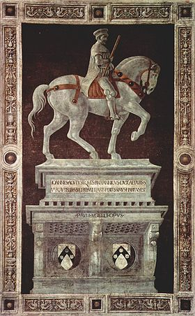 File:280px-Paolo Uccello 044.jpg