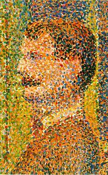 File:220px-Seurat-La Parade detail.jpeg