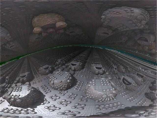 File:Low Ceiling.jpg
